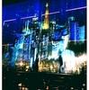 α7 III & TAMRONで散歩編15ー東京タワー(プロジェクションマッピング)編ー