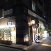 【オススメ5店】大井町・中延・旗の台・戸越・馬込(東京)にある寿司が人気のお店