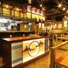 【オススメ5店】新大久保・大久保(東京)にある中華が人気のお店
