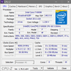 i7-6900K MSI X99 TOMAHAWK Noctua NH-D15S 常用オーバークロック設定