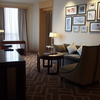 シェラトン・ペタリンジャヤホテル・スイートルーム宿泊@クアラルンプール:マレーシア ブログ