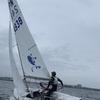 <ヨットの基本>クルーの動作