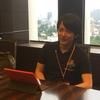 【Works Way Worker インタビューvol.1】ミナカラ代表 喜納信也さん——薬剤師×WAP?異色の経歴をもつ喜納氏のキャリア戦略とは——