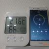 東京では46年ぶりの寒さ☆セキスイハイムの断熱性能と使える浴室乾燥機(暖房機能付)☆
