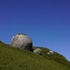 アトラストレック大蔵ガイド企画 「屋久島 宮之浦岳・縄文杉」にご参加された方へのお知らせです。