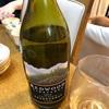 カリフォルニアワイン シャルドネ  レッドウッド