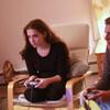 ゲームで楽しく遊ぶように学べた!プログラミング学習サイト14選