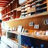 【日曜日も開催します】第67回文房具朝食会@名古屋「最近買った文房具」