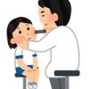 はやり目(流行性角結膜炎)の経過と保育園