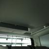DIYで車に収納棚やハンガースペースを作ってみた【VW T6 California Beach】