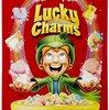 シリアル「ラッキーチャーム」、今年もLGBTプライド月間に「#LuckyToBe」キャンペーンを開催