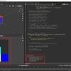 Blender2.8で利用可能なpythonスクリプトを作る その48(マテリアルカラーのテクスチャベイク)