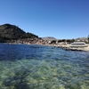 のんびりした雰囲気が最高!!チチカカ湖の町コパカパーナ