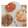 """食レポ#040 こんなに美味しいのに、なぜガイドブックはノーマークなんだ!?今回の旅でダントツ美味しかった行列ピッツェリア""""Ristorante Pizzeria Maruzzella""""[2ndイタリア編 その4]"""