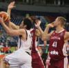 アカツキファイブ FIBA男子オリンピック最終予選に日本が挑む!! 最後の椅子は勝ち取れるか?
