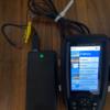 魚群探知機の電源をモバイルバッテリーからとる仕様に(追記9/12)