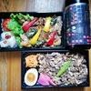 カンナムデリの肉料理 x 日本酒で宅飲み @CIAL横浜