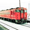 第426話 1986年国鉄(北海道):酷寒の気動車(その2)