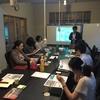 【活動レポート】0623 PubliCoセミナー Webマーケティング-入門編- 開催報告