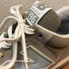 スニーカーのシューレースの通し方。謎の穴が余っている人はいませんか?ヒールロックという通し方を紹介します。