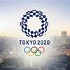 【延期時期っていつ?2020東京オリンピック・パラリンピック延期決定】延期する事による影響といつ延期するかの時期によって変わるメリットとデメリットについて。