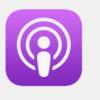 【Podcast】飯田浩司のOK!Cozyupを聞きながら納得感を考える