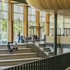 ビズリーチ・キャンパスの利用価値がとにかく高い。就活生必見のOB訪問サービスを紹介する