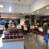 LeTAO チーズケーキが有名な小樽のスイーツ屋さん