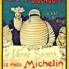 フランスの通史⑨ 第二次帝政から大戦前夜(1852~1914)