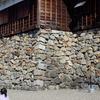 明智光秀に縁深い「丹波」の亀山(亀岡)と福知山