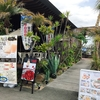 大阪府富田林市にある【ONIJUS COFFEE VILLAGE(オニジャス コーヒー ヴィレッジ)】へ行ってランチを食べて来た!