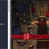 Make Your Fantasy Game - Fantasy Environment Assets 安価で高評価、超ボリュームのファンタジー3Dモデル素材集