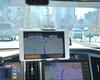 配車アプリ「DiDi」東京上陸!3回の乗車で運転手さんに色々聞いてみた