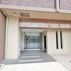 【アバンティ南堀江イースト】カウンターキッチンに壁一面の大型収納付き1LDK 31.26平米