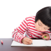 【手書き vs タイピング vs イラスト】学習効率が最もいいのは良いのはどれだ!?