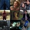 2016年 映画ベスト10
