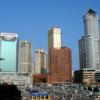 旅の記憶(中国)⑬空1