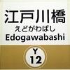江戸川橋駅周辺の飲食店まとめ