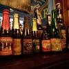 [東京|新橋]ヨーロッパビールを堪能!『COOPER ALE'S』に行ってみた