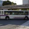 #2005 日産ディーゼル・スペースランナー(京王バス南・多摩営業所) KL-JP252NAN