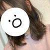 きちんと抜け感、な髪の巻き方講座(参照画像あり)