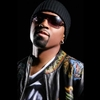 Legend Of 90's R&B 【Teddy Riley】の壮絶なお仕事Ver.2.0 MID~SLOW編