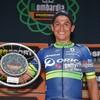 2016年シーズンを振り返る② ~UCIワールドランキング個人ベスト10位~1位全レビュー~