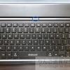 041. iPadをノートPC的に使えるdodocoolキーボードケース