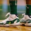 〔遅ればせながら〕 Xmas KICKS Collection 〔NBA Feet〕