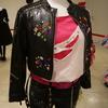 4thライブの衣装展示(セブンス、4U、KARAKURI編)