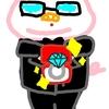 結婚式で使えるオススメのBGM!【クラシック編】