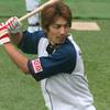【パワプロ2020 再現選手パワナンバー】鈴木郁洋(2009) オリックス・バファローズ
