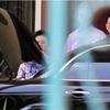 北大使、マレーシア出国…「深刻な懸念を表明」