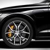● ボルボ S60 新型にポールスター、415hpの高性能PHVを設定へ